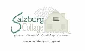 cottage salzburg seifried logo
