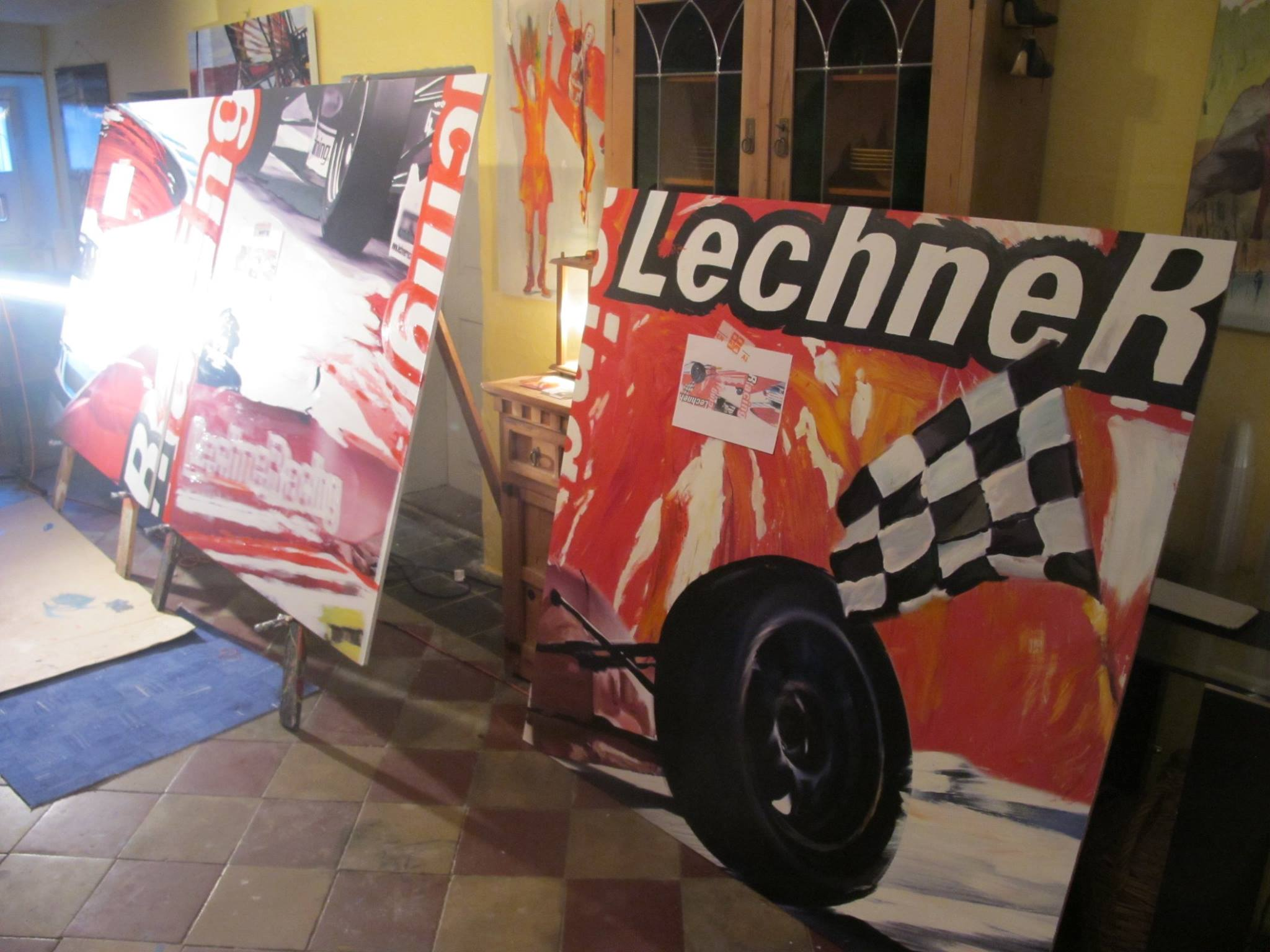 lechner racing 2016 01