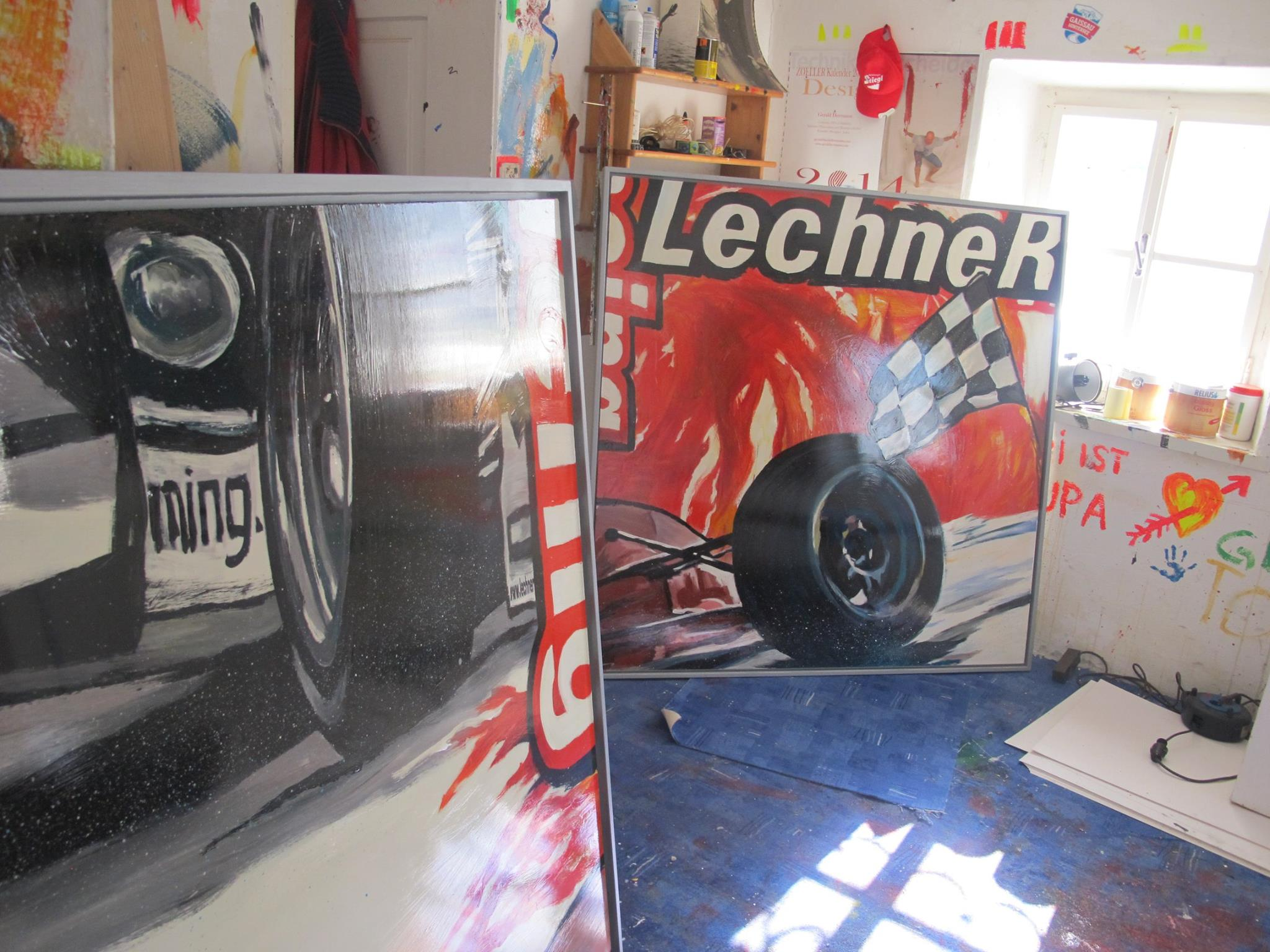 lechner racing 2016 02