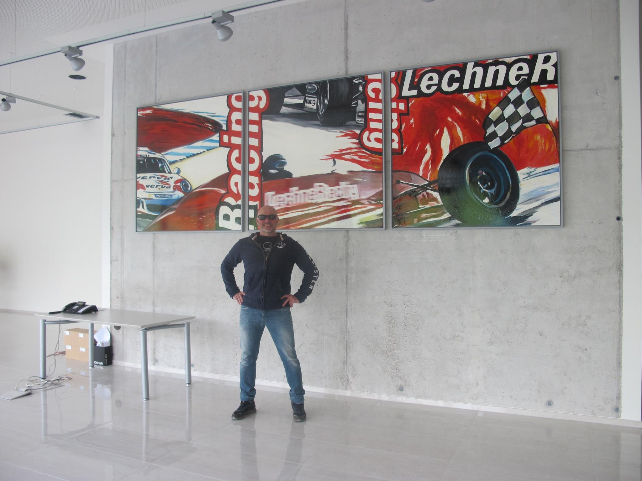 lechner racing 2016 04