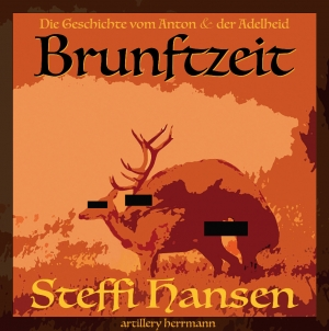 brunftzeit