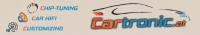 CARTRONIC LOGO